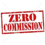 zero-commission-stamp-vector-clipart_csp19867305